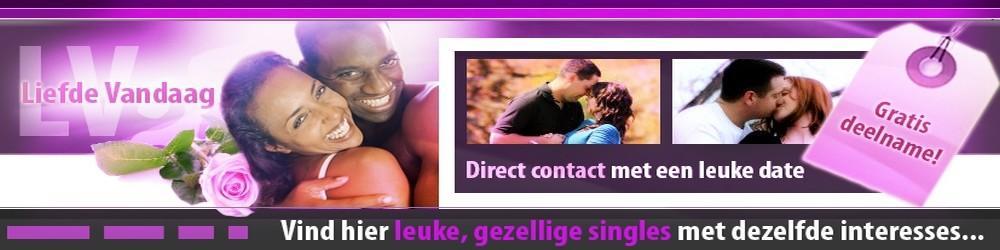 date-belgie.be